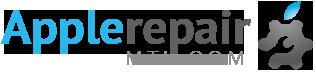 Meilleur service de réparation pour Macbook Pro, Macbook, Macbook Air et Imac à Montréal, Québec