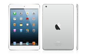 Réparation de iPad